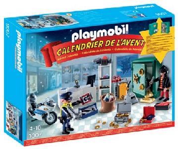 calendrier-avent-playmobil-cambrioleur-policier