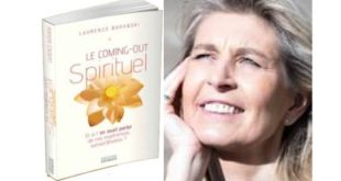 coming-out-spirituel-baranski-livre