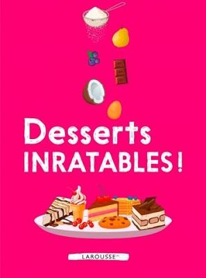 desserts-inratables-larousse