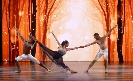 diamond-dance-2018