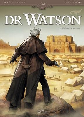 dr-watson-t2-le-grand-hiatus-soleil