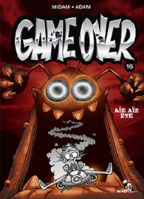 game-over-t16-aie-aie-eye-glenat