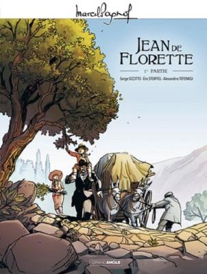 jean-de-florette-partie1-grand-angle