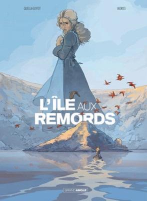 l-ile-aux-remords-grand-angle
