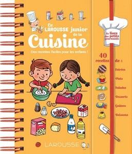 le-larousse-junior-cuisine