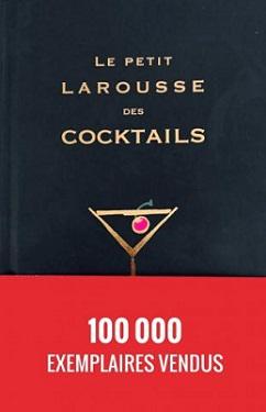 le-petit-larousse-des-cocktails