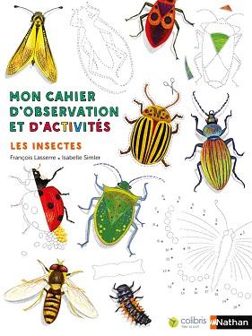 mon-cahier-observation-activités-les-insectes-nathan