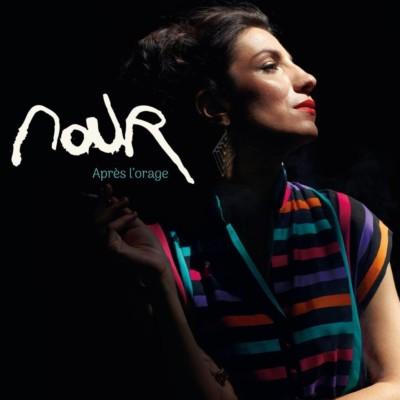 Nour, Après L'orage