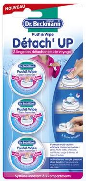 packaging-detach-up-dr-beckmann