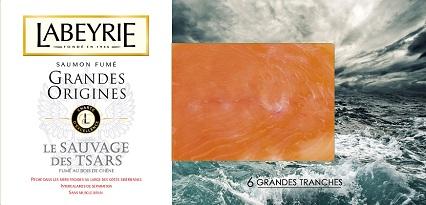 plateau-saumon-fume-labeyrie-grandes-origines.jpg