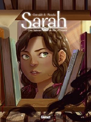 sarah-une-histoire-de-l-ile-d-errance-glenat
