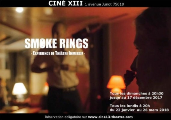 smoke-rings-cine-XIII