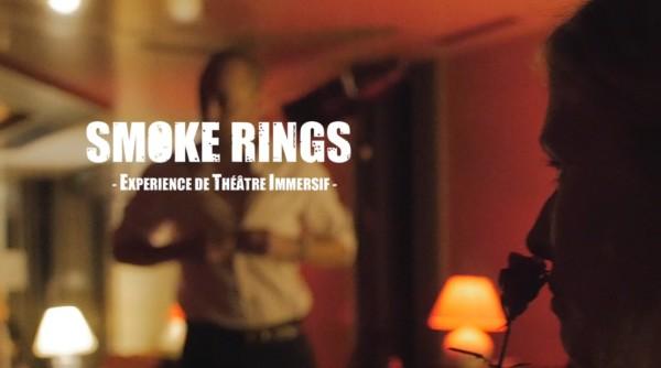 smoke-rings-paris