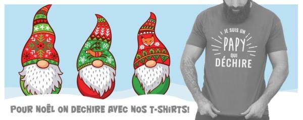5abc2edecdfbb Il existe une grande variété de t-shirts proposés sur ce site, ce qui vous  permettra de pouvoir trouver le t-shirt qui vous correspond ou de trouver  le ...