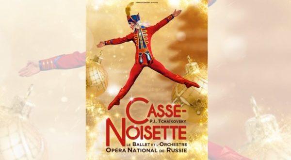 casse-noisette-2017