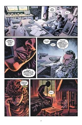 dead-inside-comics-delcourt-extrait