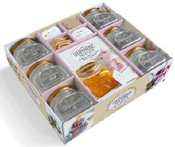 gourmandises-maison-coffret-larousse