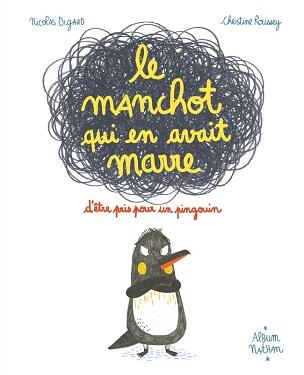 le-manchot-qui-en-avait-marre-d-etre-pris-pour-un-pingouin-nathan