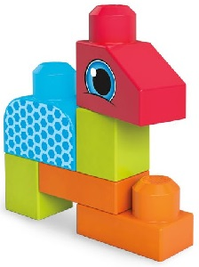mega-bloks-jouet-construction-fisher-price