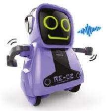 petit-robot-pokibot-silverlit