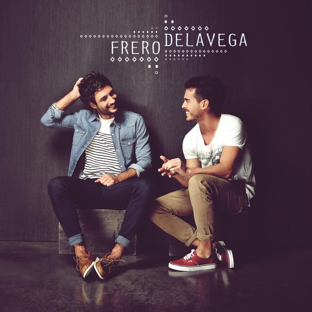 Fréro-Delavega.jpg