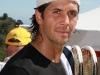 monte-carlo-rolex-masters-2013-fernando-verdasco