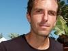 rolex-masters-2013-julien-benneteau