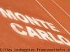 rolex-masters-2013-monte-carlo