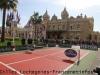 rolex-masters-2013-place-du-casino
