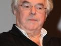 Daniel Vigne