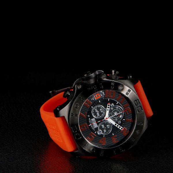 offshore limited des montres made in france. Black Bedroom Furniture Sets. Home Design Ideas