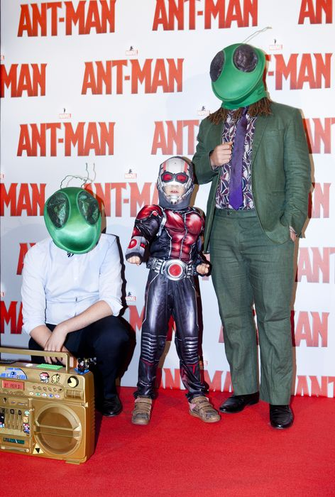 Index of /wp-content/gallery/ant-man