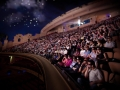 """Avant-premiere au grand Rex du film """"ANT MAN"""" - Paris, France."""