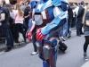 iron-man-3-ap-paris-02