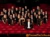 armada-de-rouen-2013-opera-de-rouen-haute-normandie-et-bootleg-beatles
