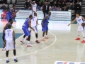 Basket Pro B Antibes Sharks-  Poitiers Basket(1)