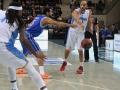 Basket Pro B Antibes Sharks-  Poitiers Basket(10)