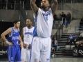 Basket Pro B Antibes Sharks-  Poitiers Basket(11)