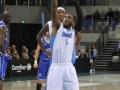Basket Pro B Antibes Sharks-  Poitiers Basket(12)