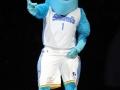 Basket Pro B Antibes Sharks-  Poitiers Basket(14)
