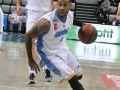 Basket Pro B Antibes Sharks-  Poitiers Basket(15)