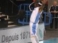 Basket Pro B Antibes Sharks-  Poitiers Basket(2)