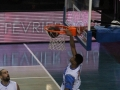 Basket Pro B Antibes Sharks-  Poitiers Basket(5)