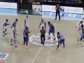 Basket Pro B Antibes Sharks-  Poitiers Basket(6)