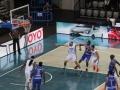 Basket Pro B Antibes Sharks-  Poitiers Basket(7)