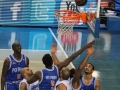 Basket Pro B Antibes Sharks-  Poitiers Basket(8)