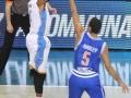 Basket Pro B Antibes Sharks-  Poitiers Basket(9)