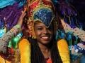 Carnaval Nice Bataille Fleurs (1)