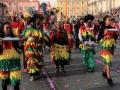 Carnaval Nice Bataille Fleurs (10)
