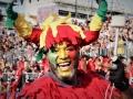 Carnaval Nice Bataille Fleurs (11)